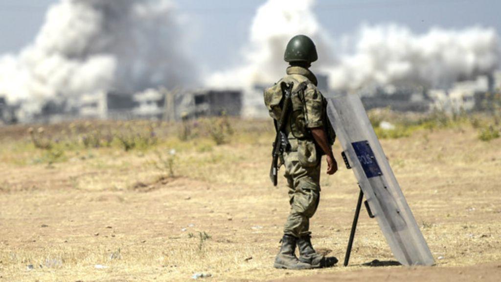 Resultado de imagem para guerra na síria
