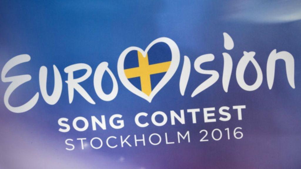 евровидение 2016 финал смотреть онлайн 14 мая