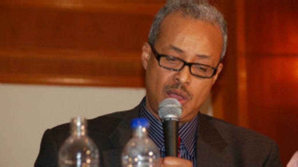 Somaliland Oo Ka Hadashay Dagaalka Dharkeyn-geenyo
