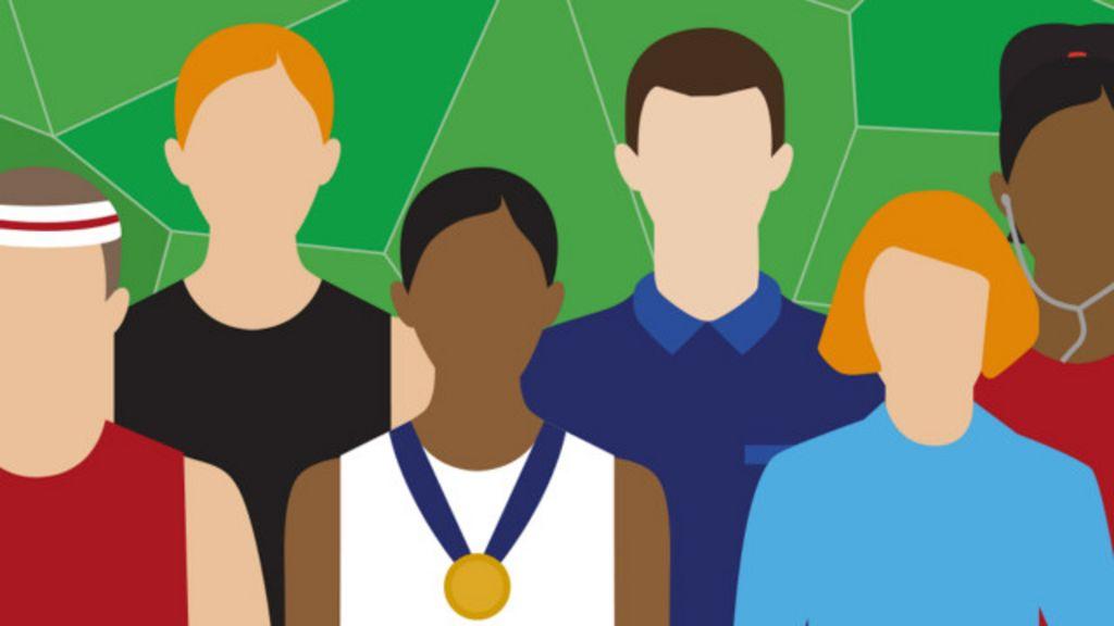 اخبار الامارات العاجلة 160802111606_olympic_mind_match_640x360_bbc_nocredit اختبر نفسك: هل أنت مؤهل للفوز بميدالية في الأولمبياد؟ أخبار الرياضة  أخبار الرياضة