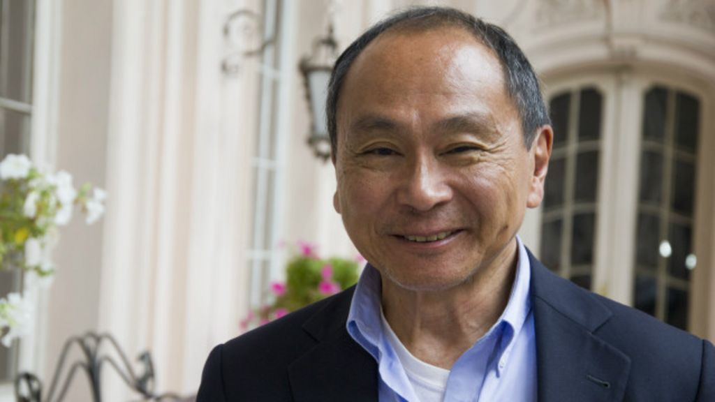 fukuyama thesis There can be no doubt that conflict in general and international conflicts in particular are amongst the most important phenomena that we should study tens of millions of people have died as a result of conflict in the last century, untold destruction was wreaked on many societies, and millions of people lost.