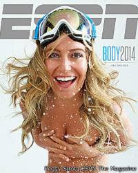 N Interesantes - Magazine cover