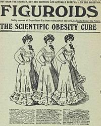 Figuroids