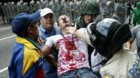 150212203149_sp_protestas_venezuela_624x