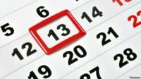 150213150446_calendar_624x351_thinkstock