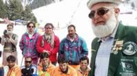 150219150418_esqui_pakistan_624x351_bbc.