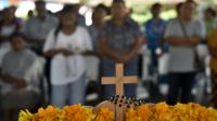 150303011512_ayotzinapa_estudiantes_desa