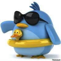 150305194407_twitter_351x351_thinkstock.