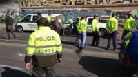 150312143844_bogota_atentado_624x351_bbc