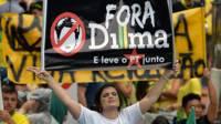 150315231932_sp_protesta_brasil_624x351_