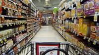 150317152310_sp_supermarket_624x351_reut