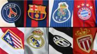 150320111544_champions_624x351_bbc.jpg
