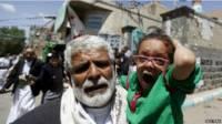 150320155519_explosion_yemen_624x351_reu