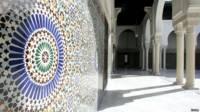 महिलाओं के लिए बनेगी ख़ास मस्जिद