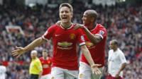 Manchester United merek sepakbola paling berharga – BBCIndonesia.com