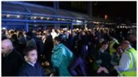 london_city_airport_panic