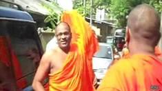 கலபொட அத்தே ஞானசார தேரர்