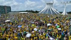 Credito: Agência Brasil