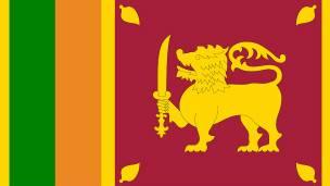 120903162653_srilanka_flag_304x171_bbc_n