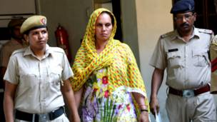 रोहतक ऑनर किलिंग, rohtak honour killing