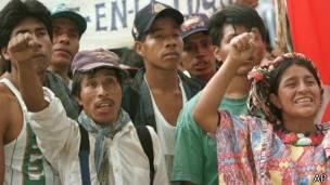 http://ichef.bbci.co.uk/news/ws/304/amz/worldservice/live/assets/images/2013/09/27/130927094637_indigenas_304x171_ap.jpg