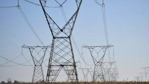 Venezuela atraviesa una grave crisis energética.