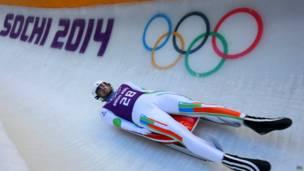 As polêmicas e curiosidades dos Jogos de Inverno de Sochi