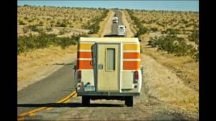 """""""Death Valley"""", California"""