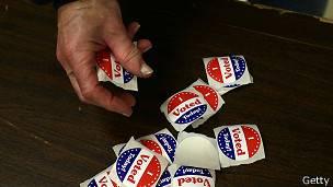 elecciones de mitad de periodo