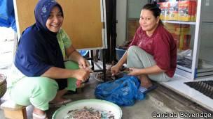 Lampulo, Banda Aceh