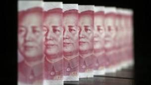 Muchos acusan a China de hacer competencia desleal en los mercados internacionales.