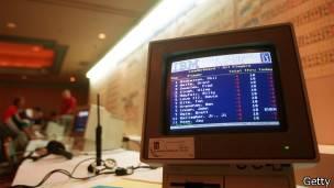 Aspectos a tener en cuenta para saber si un viejo ordenador es valioso: nostalgia, sofisticación, rareza y procedencia.