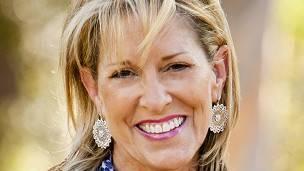 Susan Munsey
