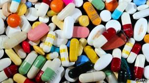 Un estudio mostró que el efecto placebo es mayor cuanto más caro sea el medicamento.