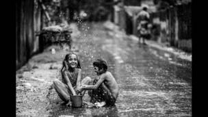 Ata Mohammad Adnan, Bangladesh