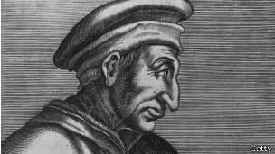 Cósimo de Medici