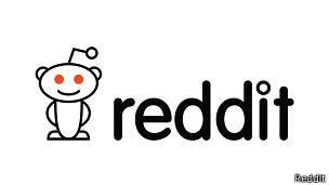 reddit, boton, reloj, cuenta atras