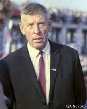 Алексей Стаханов (1969 г.)