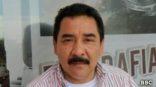 Wilson Enrique Romero Castro