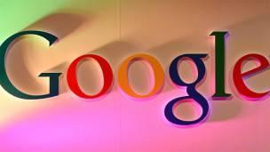 Google se ha granjeado una buena reputación entre los profesionales del sector.