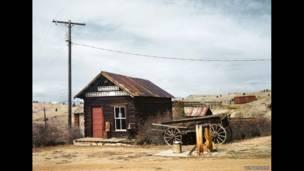 (مصنع الكرنب المخلل، 2006)
