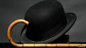 Sombrero Chaplin