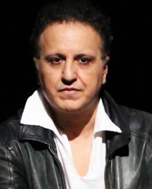 Marcia Bizzoto