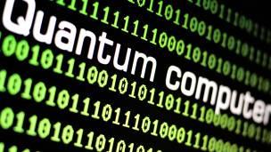 Cuántica : eventos e interrelaciones con otras ciencias 160406144822_fisica_cuantica_304x171_thinkstock_nocredit