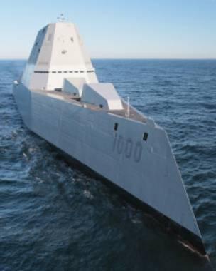 Armas Nuevas para guerras nuevas 160411204126_getty_barco_guerra_224x280_getty_nocredit