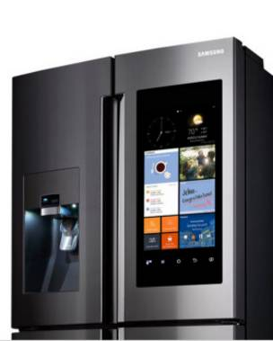 LO ULTIMO EN AVANCES E INVENTOS 160505172209_fridge_2_281x351_samsung_nocredit