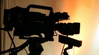 टीवी कैमरा