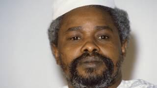 Un nouveau pas vers le jugement de Hissène Habré.