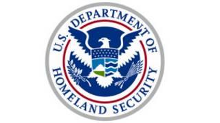 Departamento de Seguridad Interior