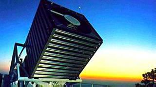 Telescopio Sloan Foto SDSS